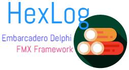 hexlog_fmx