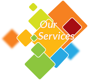 ourservices02